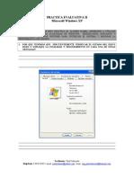 practicawindowsii-100909103301-phpapp02
