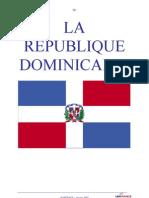 REPUBLIQUE_DOMINICAINE.pdf