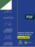 Normatividad vial en Colombia.pdf
