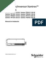 trace_series_installation_manual_spanish(975-0367-03-01_rev-b).pdf