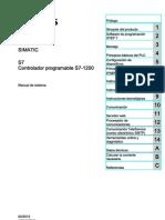 s71200_system_manual_es-ES_es-ES.pdf