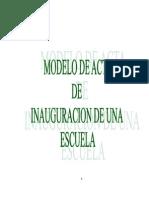 actas legislacion.docx