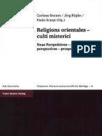religioni-orientali-culti-misterici.pdf