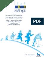 Nouveau Guide du Jeune Diabétique.pdf