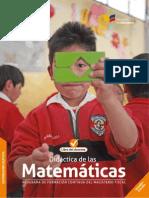 SiProfe-Didactica-Matematicas