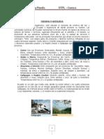 atractivosturisticosdelecuador-100702214843-phpapp02