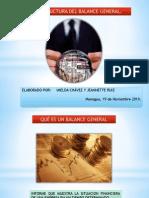 estructuradebalancegeneral-101119130843-phpapp02