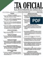 Ley Contra Desalojo Copy
