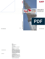 Ejot Dwf Catalogo 2008