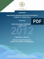 01lampiran-1-buku-ii--lintas-bidang__20110524155612__3161__17 (1)