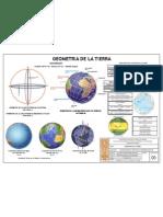 TRABAJO_DEFINITIVO.pdf