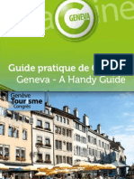 Guide Pratique Web