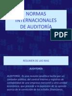 nia_presentacion.ppt