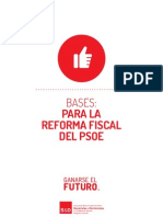 Documentos Basesreformafiscalpsoe 1e774527