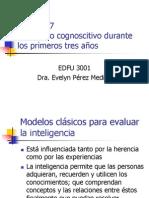 Capítulo 7 EDFU 3001 nov_2008