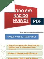 Nacido+Gay+Nacido+Nuevo+Presentación