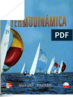 Termodinamica - Cengel 6 Ed