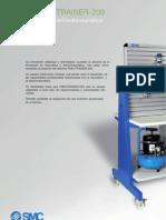 PNEUTRAINER-200