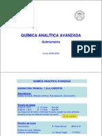 42278699-Quimiometria-Leccion-1-Introduccion-Presentacion.pdf