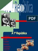 1 Republica Portuguesa 9e g Jquilho (1)