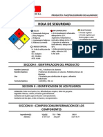 Hoja_de_seguridad Pac(Policloruro de Aluminio)