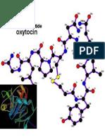 Oxitocina.pptx