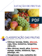 DESIDRATAÇÃO-DE-FRUTAS