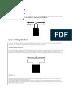 Types of Antenna