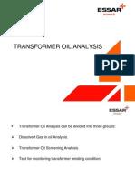TR OIL _dipen (2)