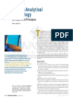 Process analytical technology Concepts and Principles.pdf