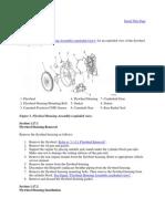 015- Flywheel Housing.docx
