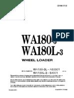 wheel loader shop manual.pdf