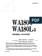 wheel loader shop manual.pdf