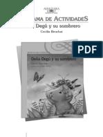 Delia-Degú-y-su-sombrero