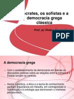 4. Socrates Sofistas Democracia