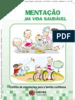 1291--AlimentacaoVidaSaudavel