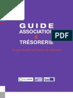 113457 Tresorerie Vf