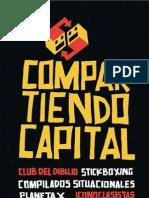 Compartiendo+Capital