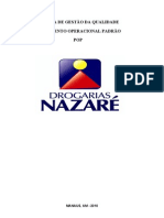 Pop Drogaria Nazare 1