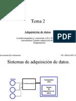 adquisicion de datos3
