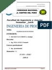 Informe de Elaboración de Encurtidos 1
