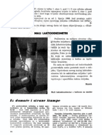 6 Iz Domace i Strane Stampe(1)