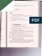 Culegere Probleme Inforamtica C++