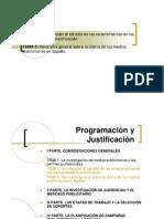 Diseño gráfico- formatos