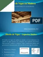 DisEleMadera_Vigas_Lec4