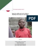dr_congo.report.fr.pdf