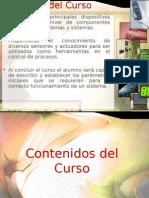Clase_I_-_Sistemas_de_Adquisicion_de_Datos