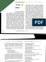 lais_riquer.pdf