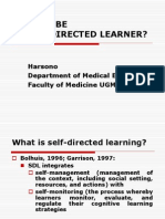 10 Sdl-International_prof. Harsono