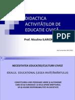 7.Educatie civica